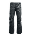 Womens The North Face Freedom Insulated Pant
