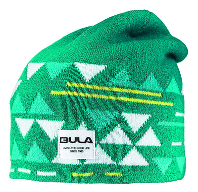 Kids Bula Colourful Beanie