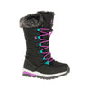 Kamik Girls Prairie Boot