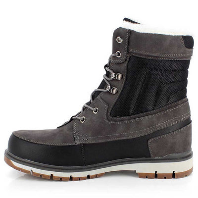 Mens Kimberfeel Lordan Après Snow Boot