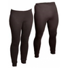 Adults 360 POLYPRO THERMAL PANT