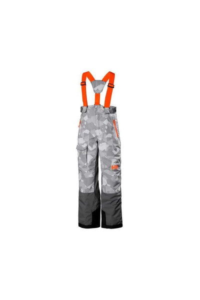 Junior Helly Hansen No Limits Pants