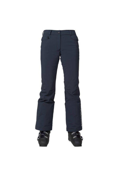 Womens Rossignol Palmares Pant
