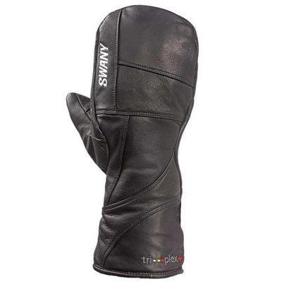 Men's Swany Blackhawk Under Cuff Mitt - Snowscene