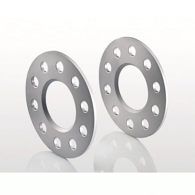 Eibach 5mm Wheel Spacers x 2 | VW Golf MK5 GTI