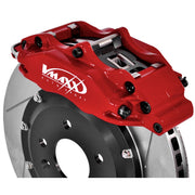 V-Maxx BIG Brake Kit | BMW