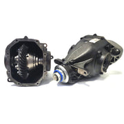 Quaife Limited Slip Differential (LSD)  | BMW M140i 240i F20/F21