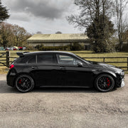 Eibach Pro Kit Lowering Springs | Mercedes A45 AMG (W177)