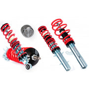 V - Maxx Coilover Kit | Mercedes C63 AMG W204