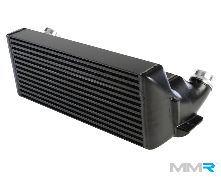 MMR Performance Intercooler | BMW F20/F30 M135i & M235i