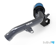 MMR Performance Intake with heat shield | BMW F20/F30 M135i & M235i