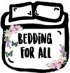 Bedding For All