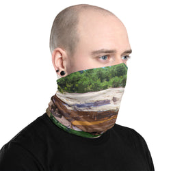 Mesa Verde National Park Neck Gaiter