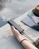 Anker PowerCore 20100mAh best Power bank for iphone