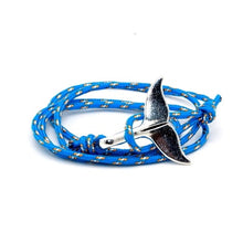 Load image into Gallery viewer, Happy Humpback Bracelet