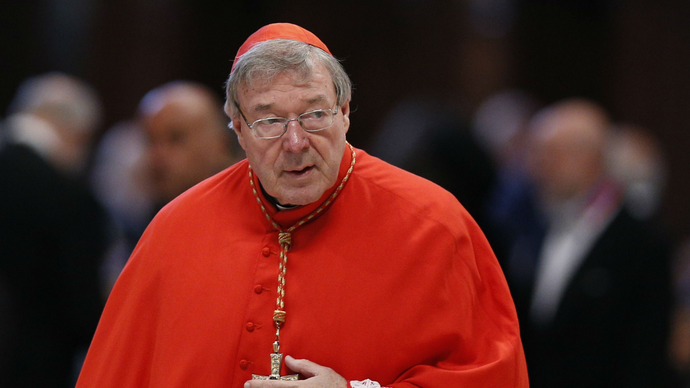 Pell: A Case of Fact and Fiction