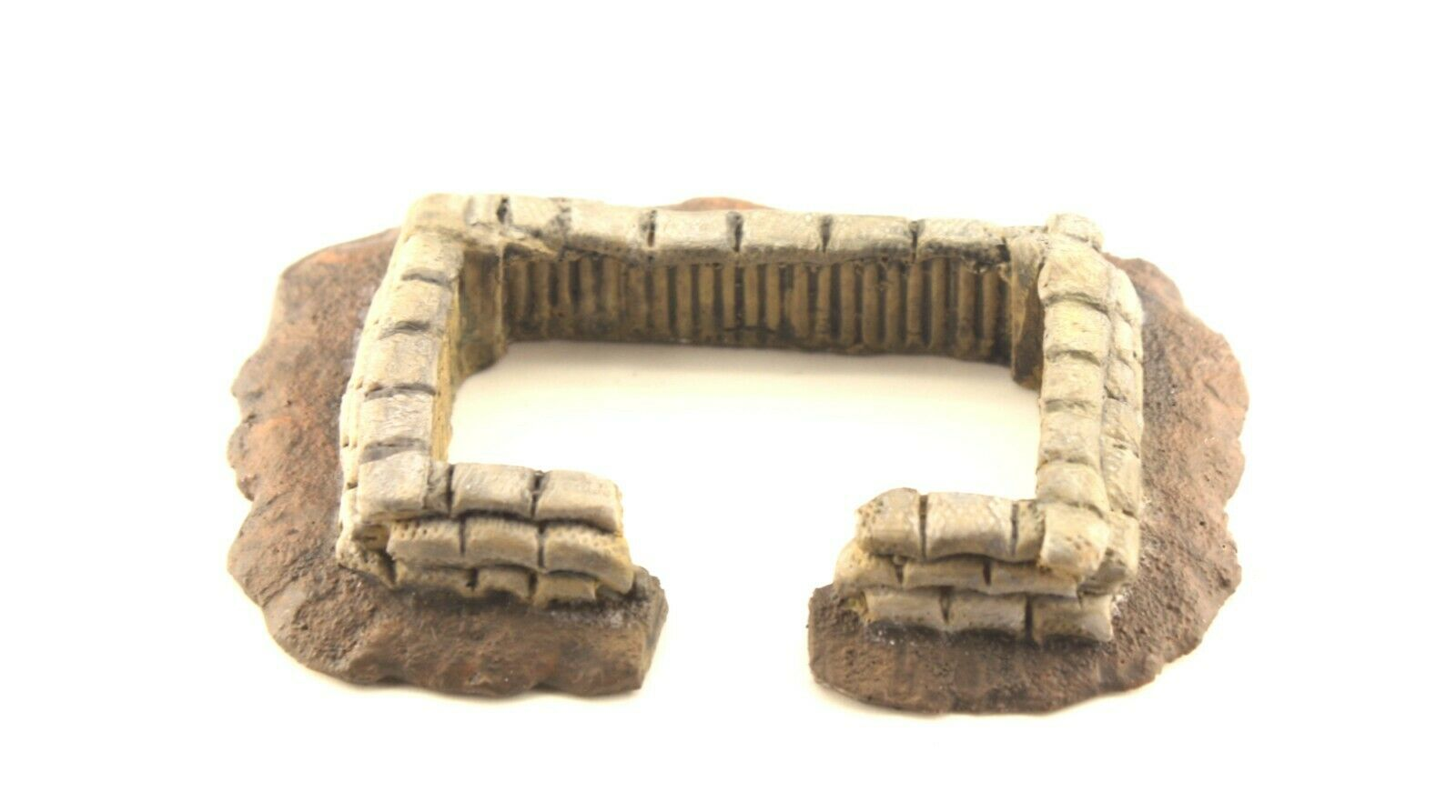 Redog 1/72 Fields Military Fortifications Scale Model Diorama Accessorises /042 - redoguk