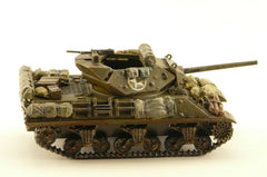 Redog 1:72 M10  - US Tank Destroyer Military Scale Modelling Stowage Diorama Accessorises - redoguk
