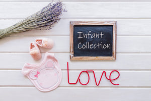 Infant Collection