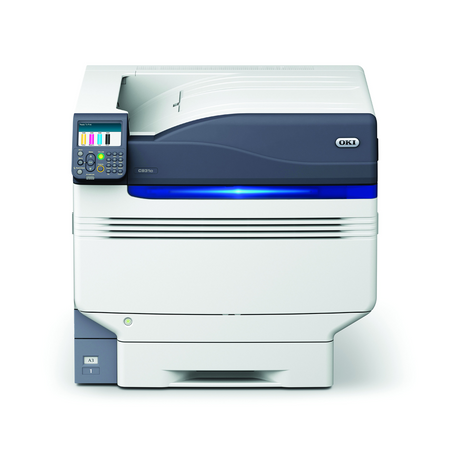 Small Format Printer | Small Format Printing Supplies