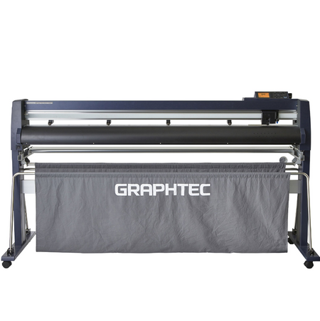 Wide Format Cutter | Wide Format Printing Supplies