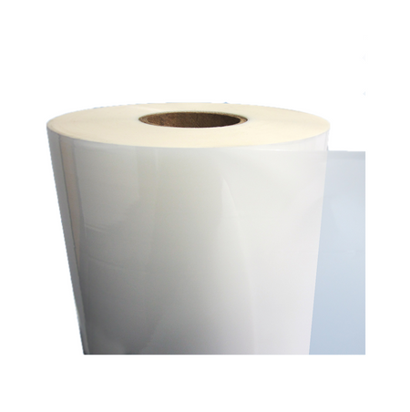 Wide Format Laminating Film | Wide Format Printer Supplies