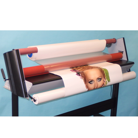 Wide Format Laminators | Wide Format Printing Supplies
