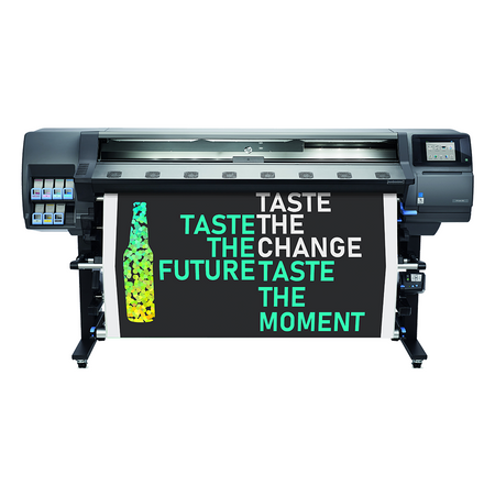 Wide Format Printers | Wide Format Printing Supplies