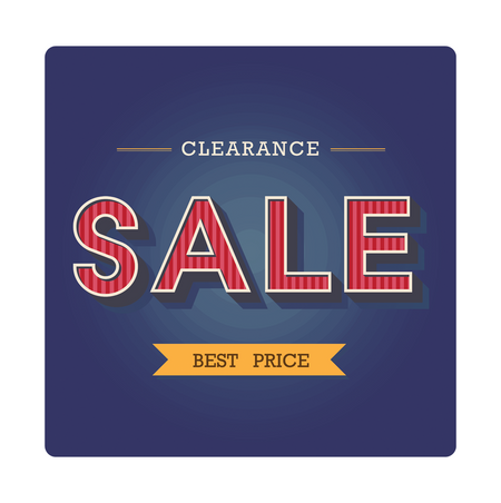 Wide Format Printing Supplies Clearance | Clearance Blowout Sale
