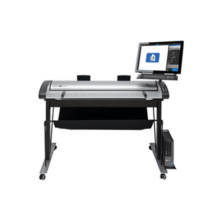 Wide Format Scanners | Wide Format Printing Supplies