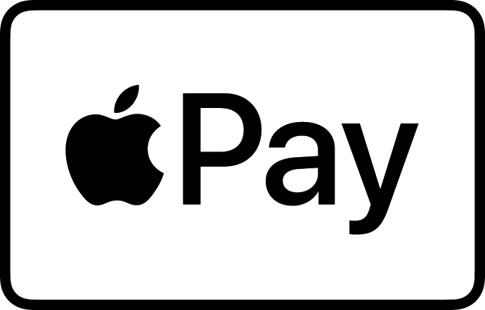 Apple Pay Payment Accepted