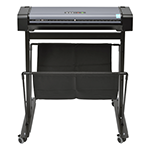Contex SD One+ Wide Format Scanner 24 Inch