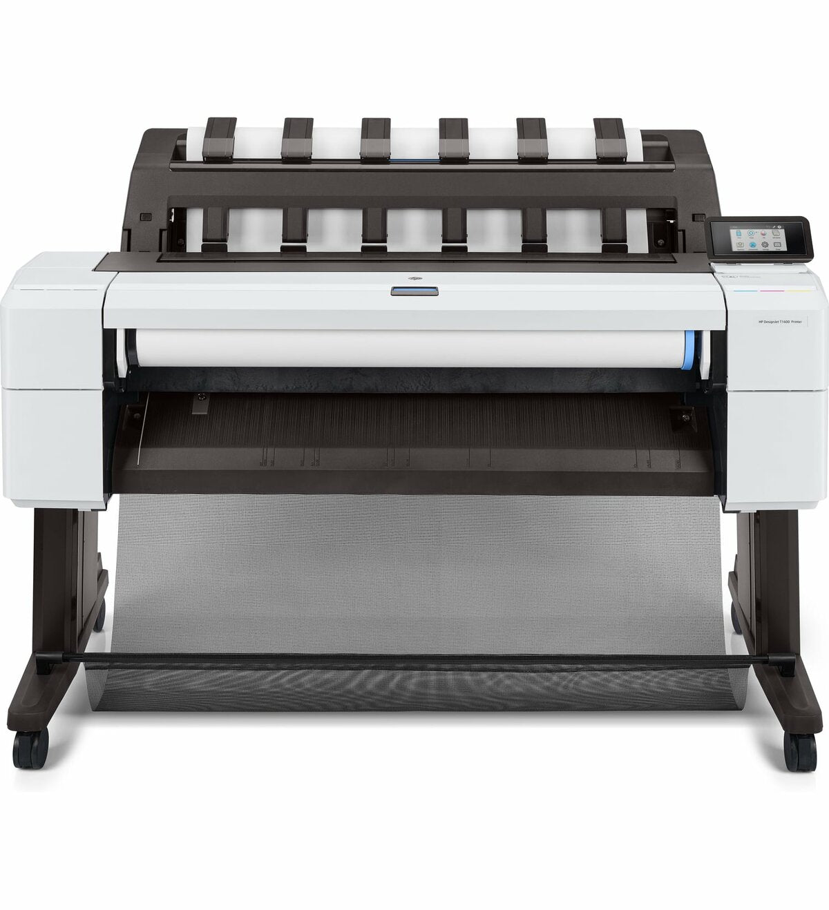 HP DesignJet T1600 Printer