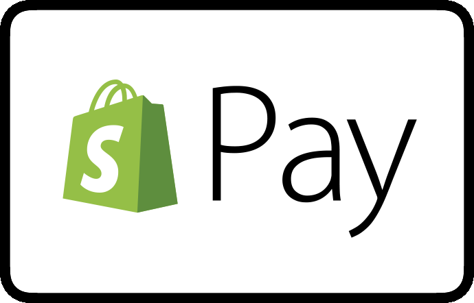 Shopify Pay Payment Accepted