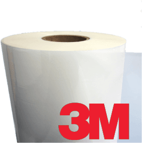 3M Scotchcal Luster Overlaminate 54 x 150