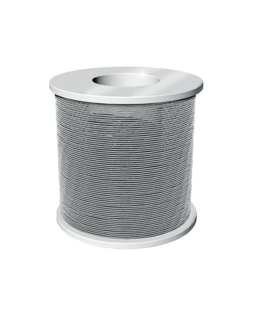 Bare Uncoated Wire, 100, 1/16 Inch