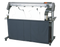 Graphtec CE6000 Series 48 Inch Cutter