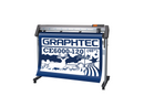 Graphtec CE6000 PLUS Series 52 Inch Cutter