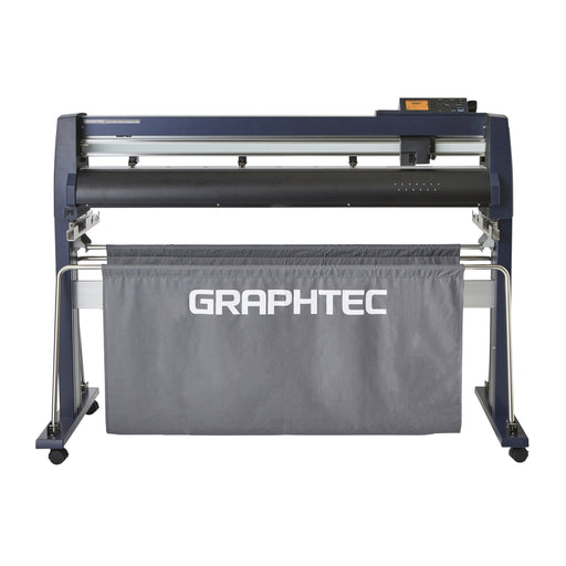 Graphtec FC9000 Series 42 Inch Cutter