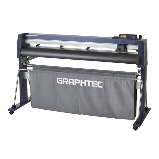 Graphtec FC9000 Series 54 Inch Cutter
