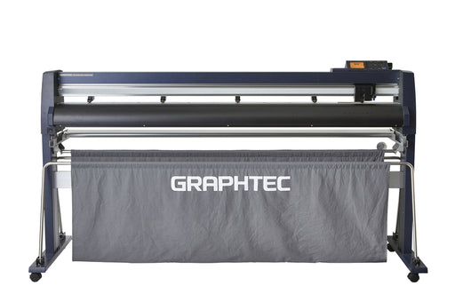 Graphtec FC9000 Series 64 Inch Cutter