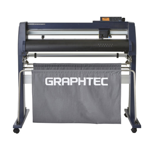 Graphtec FC9000 Series 30 Inch Cutter