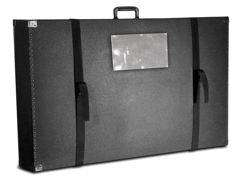 63 x 17 x 7/8 x 12 Carrying Case