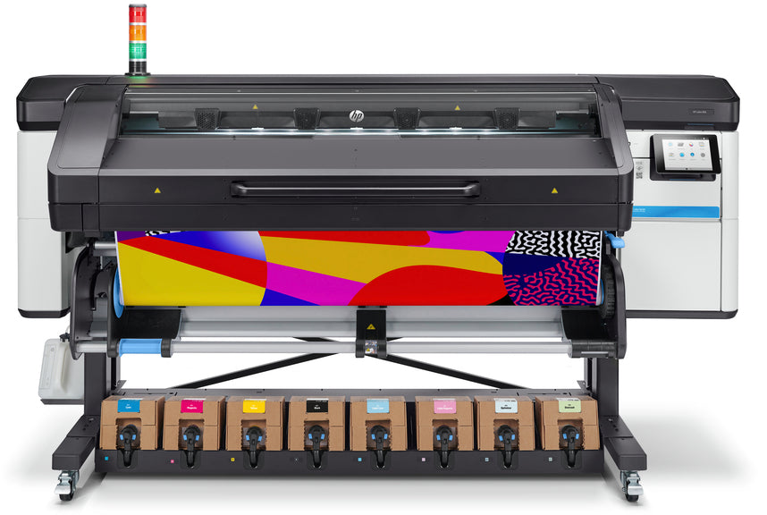 HP Latex 800 Printer | Y0U21A
