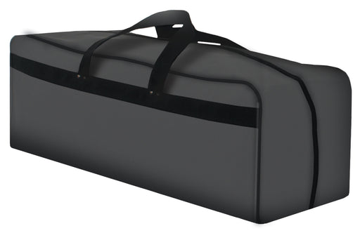 33 Inch x 18 Inch 13 Inch Duffle Type Carry Bag