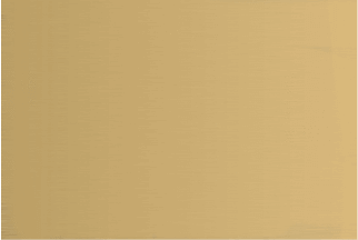 Avery Dennison Ultra Metallic Gold Vinyl - 30 x 50 | SC-900-219-M