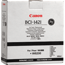 Canon BCI-1421BK - Black Ink - 330ml | 8367A001AA