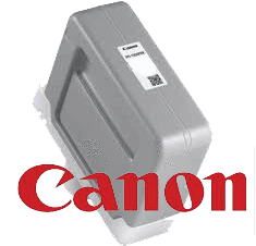 Canon PFI-1100 Yellow Ink Tank - 160ml | 0853C001AA