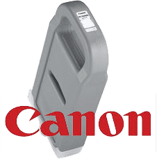 Canon PFI-1700 Photo Black Ink Tank - 700ml | 0775C001AA