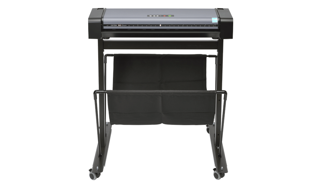 Contex SD One+ 24-Inch Scanner